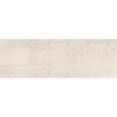 Декор Arcana Aquarelle Murale Bone 75x25