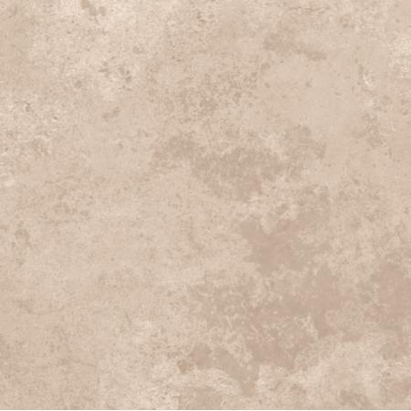 Керамогранит Azteca Chester Terra Rect. 60x60