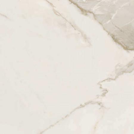 Керамогранит Azteca Calacatta Gold Gold Lux 60x60