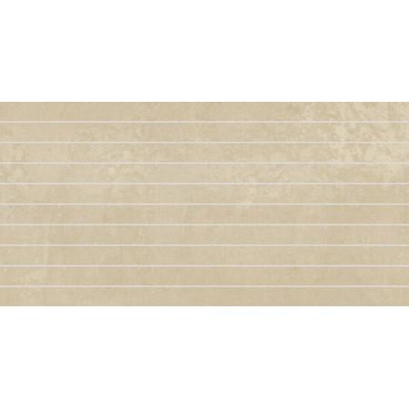 Керамогранит Azteca Cosmos Lux 3060 C Beige 60x30