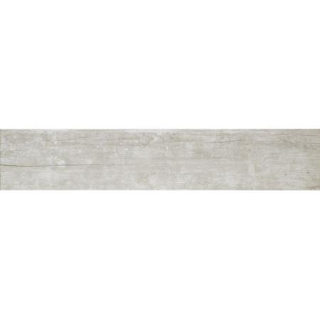 Керамогранит Alaplana Endor - Liebe Endor Blanco 23x120