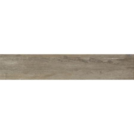 Керамогранит Alaplana Endor - Liebe Endor Moss 23x120