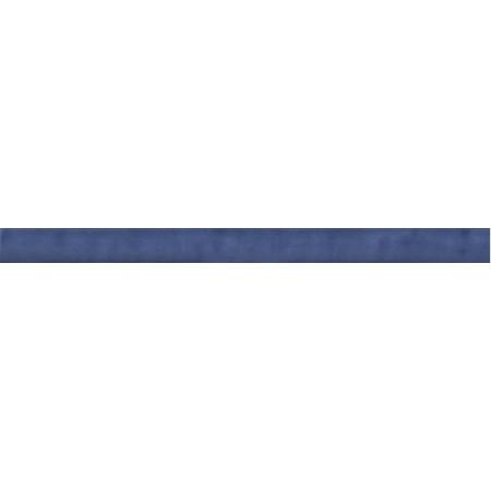 Бордюр APE Giorno Torello Giorno Azul 20x2